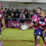 Rugby Classic Bermuda, November 15 2014-69