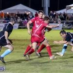 Rugby Classic Bermuda, November 15 2014-7