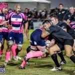 Rugby Classic Bermuda, November 15 2014-71