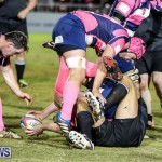 Rugby Classic Bermuda, November 15 2014-72
