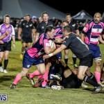 Rugby Classic Bermuda, November 15 2014-73