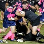 Rugby Classic Bermuda, November 15 2014-74