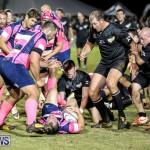 Rugby Classic Bermuda, November 15 2014-76