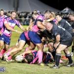 Rugby Classic Bermuda, November 15 2014-77
