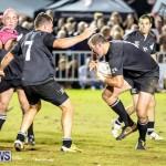 Rugby Classic Bermuda, November 15 2014-78