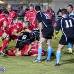 Rugby Classic Bermuda, November 15 2014-8