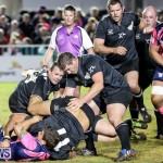 Rugby Classic Bermuda, November 15 2014-81