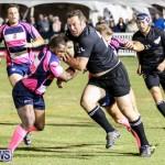 Rugby Classic Bermuda, November 15 2014-85