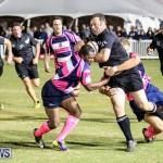 Rugby Classic Bermuda, November 15 2014-86