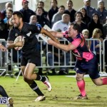 Rugby Classic Bermuda, November 15 2014-87
