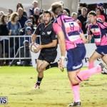 Rugby Classic Bermuda, November 15 2014-88