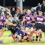 Rugby Classic Bermuda, November 15 2014-89