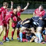 Rugby Classic Bermuda, November 15 2014-9