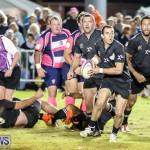 Rugby Classic Bermuda, November 15 2014-90