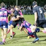 Rugby Classic Bermuda, November 15 2014-91