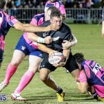 Rugby Classic Bermuda, November 15 2014-92