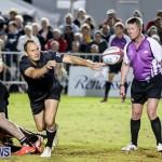 Rugby Classic Bermuda, November 15 2014-93
