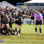 Rugby Classic Bermuda, November 15 2014-94