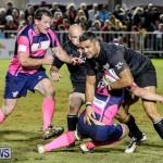 Rugby Classic Bermuda, November 15 2014-95