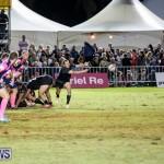 Rugby Classic Bermuda, November 15 2014-97