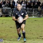 Rugby Classic Bermuda, November 15 2014-98