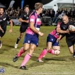 Rugby Classic Bermuda, November 15 2014-99