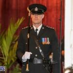 Throne Speech Bermuda, November 7 2014-3