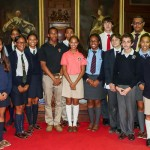 Youth Pariament Opening Bermuda, November 19 2014-36