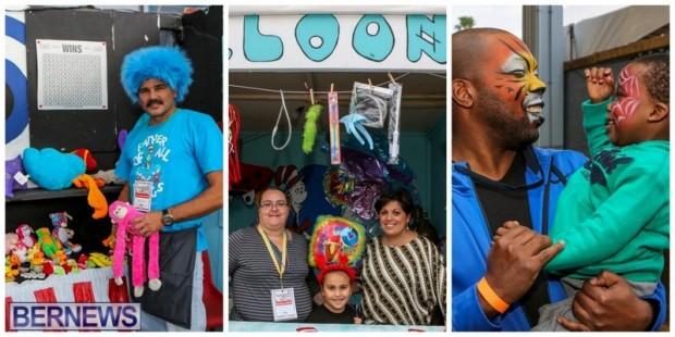 bermuda msa fair 2014