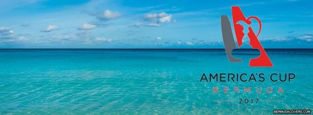 Americas Cup 2017 Bermuda Facebook Cover from BermudaCovers.com generic (2)