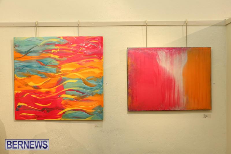 BSOA-Winter-Show-Bermuda-December-12-2014-101