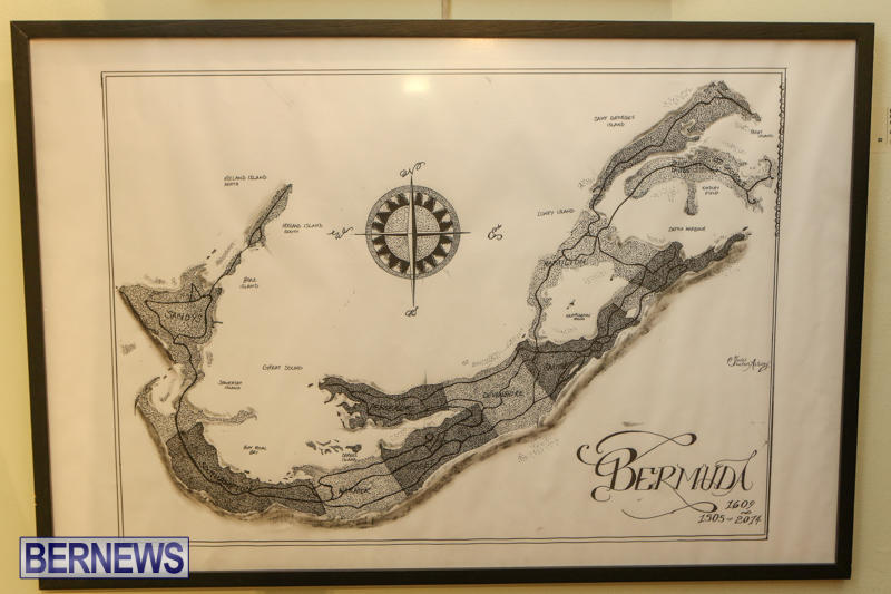 BSOA-Winter-Show-Bermuda-December-12-2014-19