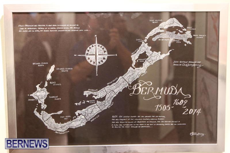 BSOA-Winter-Show-Bermuda-December-12-2014-21