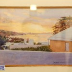 BSOA Winter Show Bermuda, December 12 2014-44