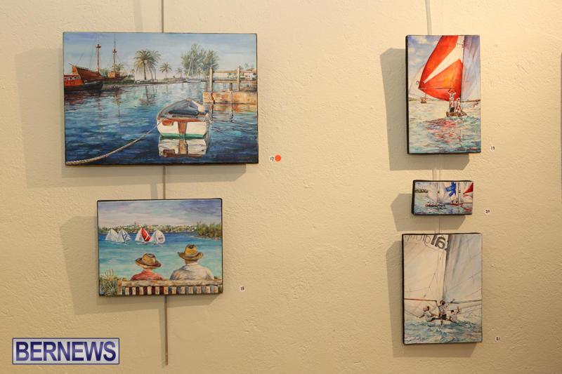 BSOA-Winter-Show-Bermuda-December-12-2014-73