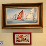 BSOA Winter Show Bermuda, December 12 2014-77