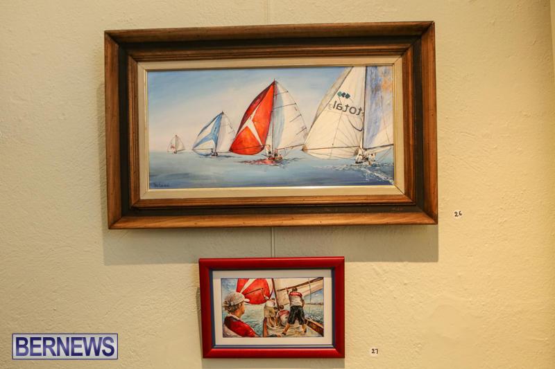 BSOA-Winter-Show-Bermuda-December-12-2014-77