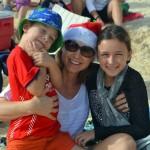 Bermuda Christmas at Elbow Beach 2014 (10)