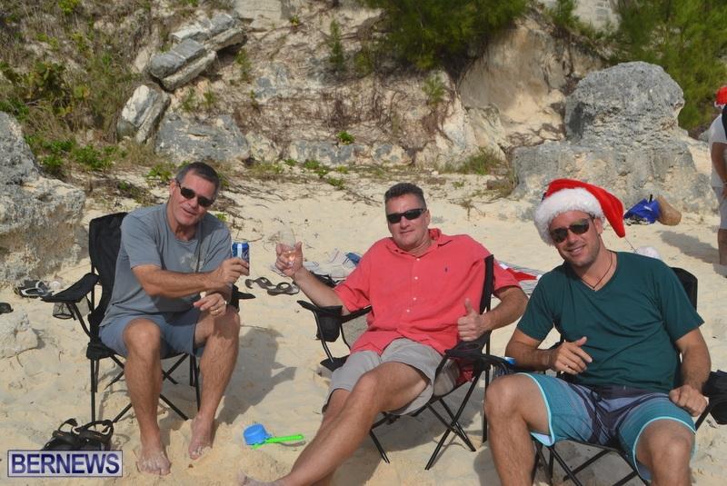 Bermuda-Christmas-at-Elbow-Beach-2014-11