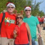Bermuda Christmas at Elbow Beach 2014 (12)