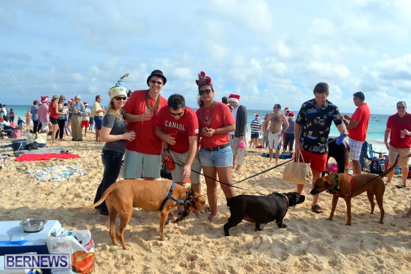 Bermuda-Christmas-at-Elbow-Beach-2014-13