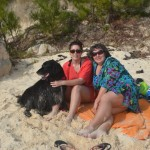 Bermuda Christmas at Elbow Beach 2014 (17)