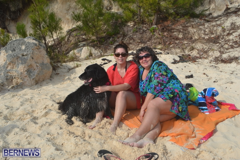 Bermuda-Christmas-at-Elbow-Beach-2014-17