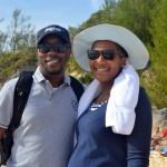 Bermuda Christmas at Elbow Beach 2014 (21)