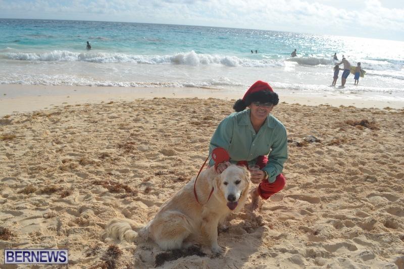 Bermuda-Christmas-at-Elbow-Beach-2014-22