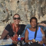 Bermuda Christmas at Elbow Beach 2014 (25)