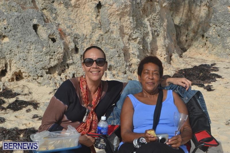 Bermuda-Christmas-at-Elbow-Beach-2014-25