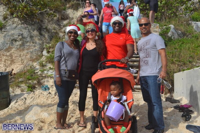 Bermuda-Christmas-at-Elbow-Beach-2014-26