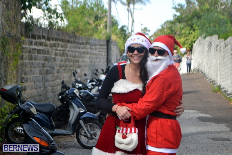 Bermuda-Christmas-at-Elbow-Beach-2014-27