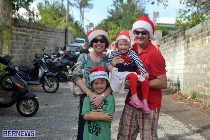 Bermuda-Christmas-at-Elbow-Beach-2014-28